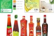 In decal nhựa giá rẻ theo yêu cầu