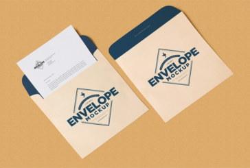 Làm thế nào để có một mẫu in letterhead đẹp rẻ?