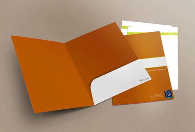 in-folder-kep-file-profile-bia-ho-so-mi-16