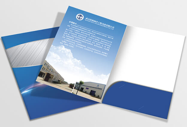 in-folder-kep-file-profile-bia-ho-so-mi-20