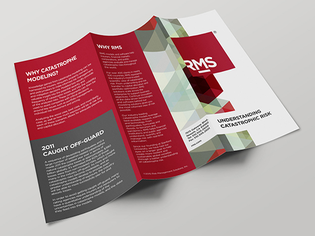 to-roi-to-gap-brochure-12