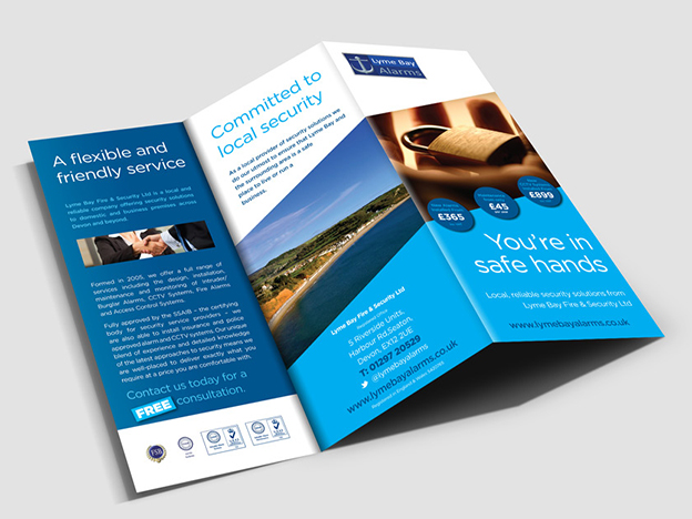 to-roi-to-gap-brochure-17