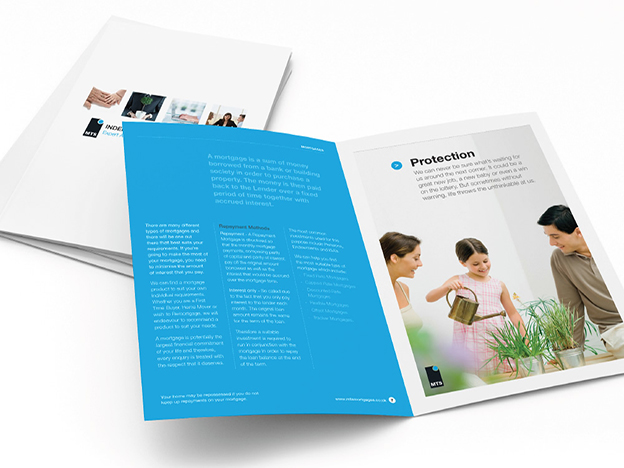 to-roi-to-gap-brochure-3