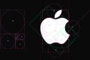 3 nên và không nên khi sử dụng khung lưới trong thiết kế logo