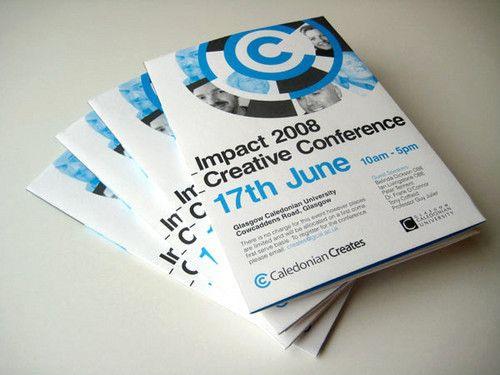 incucre.com-brochure-3