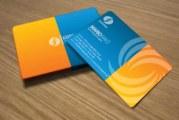 In nhanh lấy ngay: danh thiếp, name card, card visit giá rẻ tphcm
