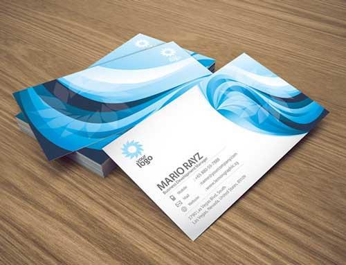 incucre.com-card-60 - Copy