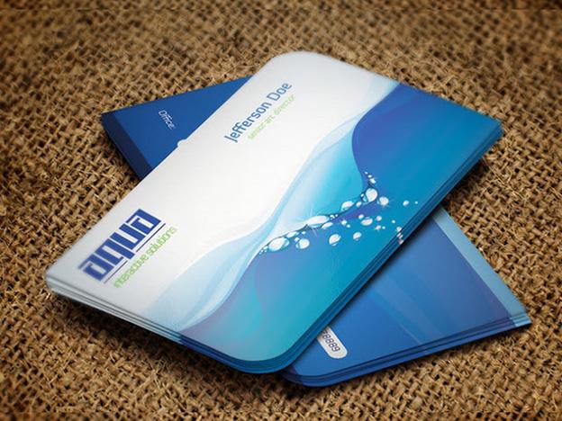 incucre.com-card-68 - Copy - Copy
