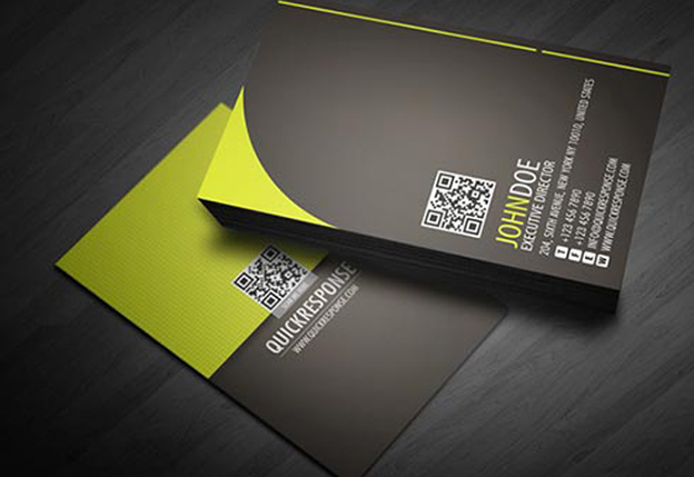 incucre.com-card-visit-danh-thiep-name-card-1 - Copy