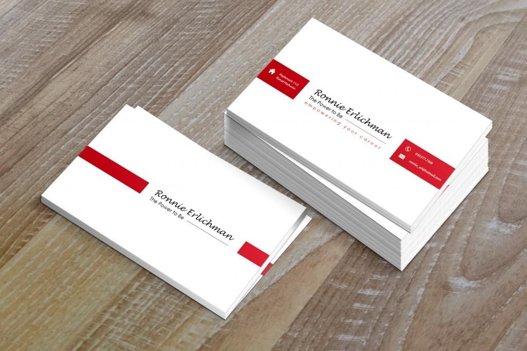 incucre.com-name-card-visit-danh-thiep-11