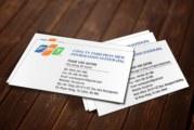 In card nhanh, lấy liền chỉ sau 60 phút giá rẻ nhất TPHCM