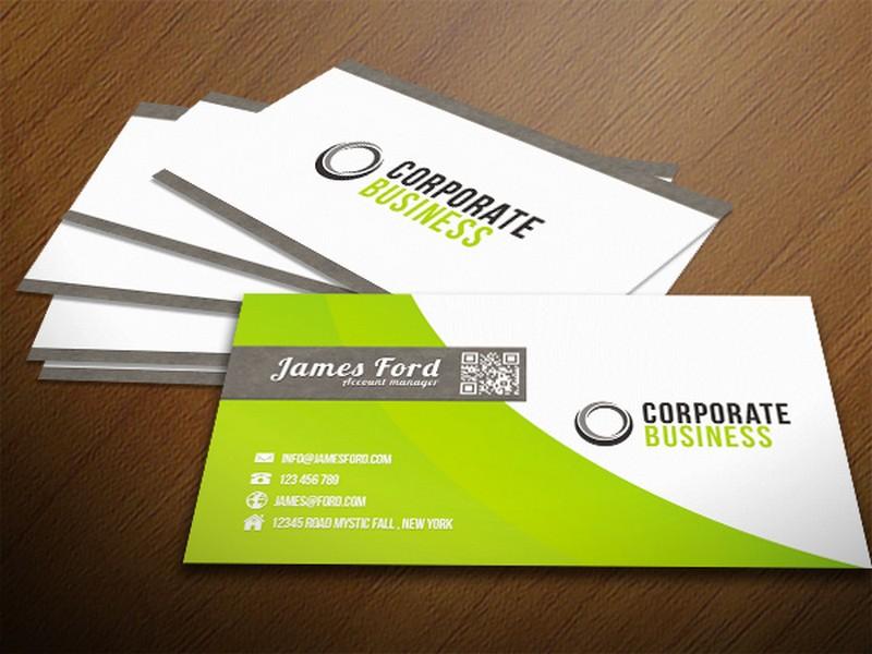incucre.com-name-card-visit-danh-thiep-9
