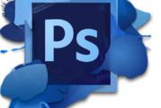 Giáo trình PhotoShop