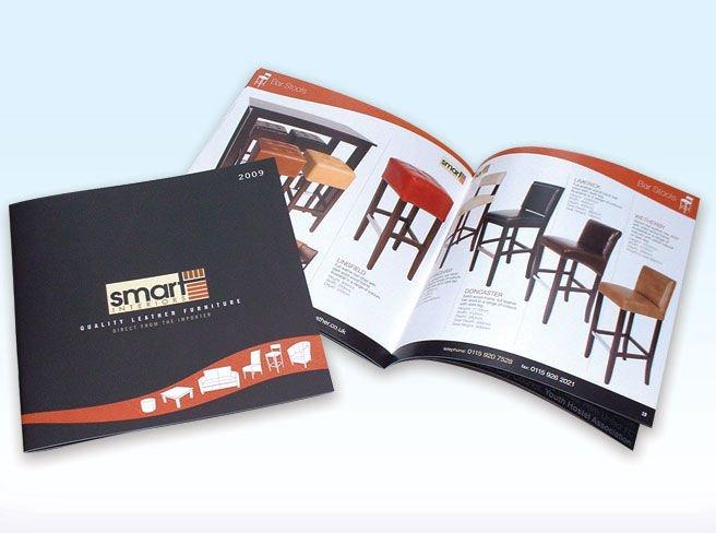 thiet-ke-ho-so-nang-luc-cong-ty-catalogue-brochure