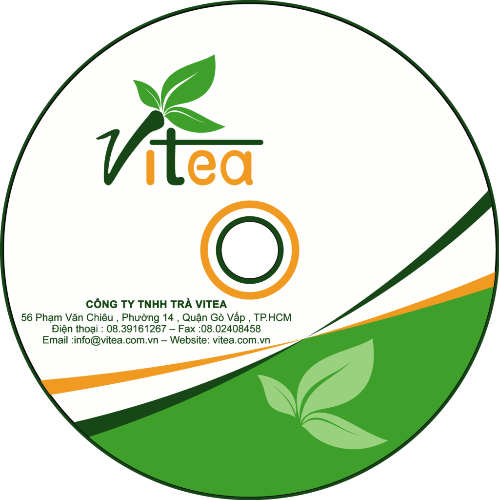 in-bao-dia-nhan-decal-dia-cd-vcd-dvd-5