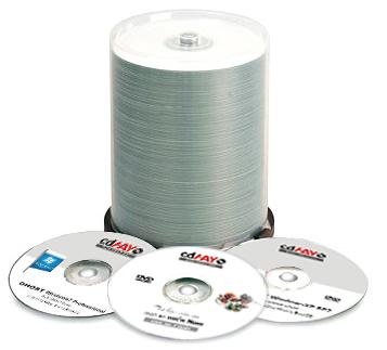 in-bao-dia-nhan-decal-dia-cd-vcd-dvd
