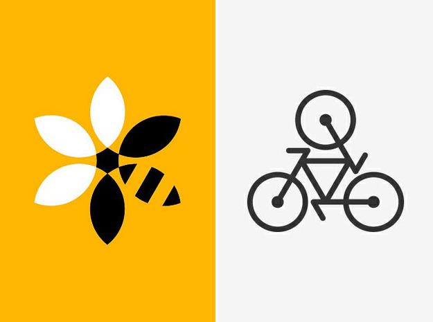 Cách thiết kế logo mang lại hiệu quả cao?