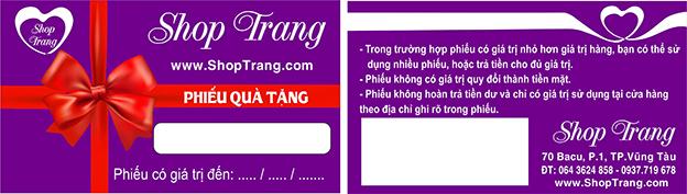 vouchers-phieu-giam-gia-the-qua-tang-3