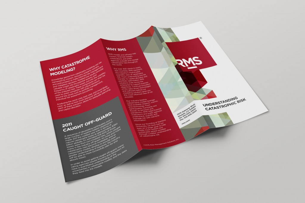 to-roi-to-gap-brochure-14