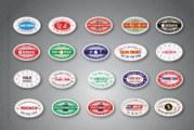 In tem bảo hành – cam kết về chất lượng dịch vụ sản phẩm