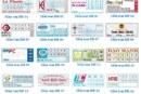 Nên in tem bảo hành với chất liệu gì – những điều bạn cần biết trước khi in