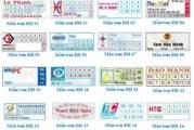 In tem bảo hành điện thoại đóng vai trò quan trọng thế nào trong việc bán hàng?