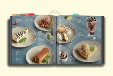 Loại menu nào bền đẹp mà tốt nhất hiện nay?