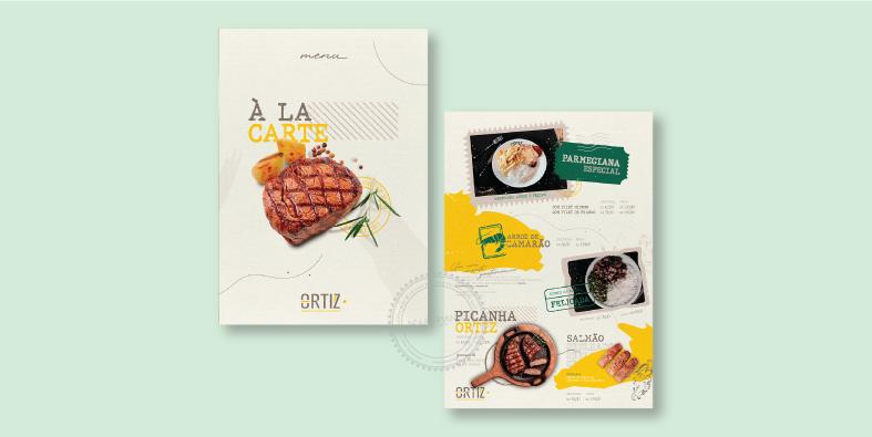 banner-menu-05