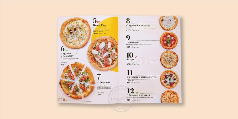 banner-menu-06