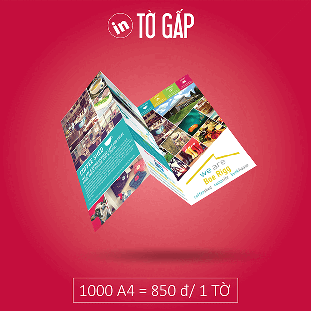 to-roi-to-gap-brochure-16