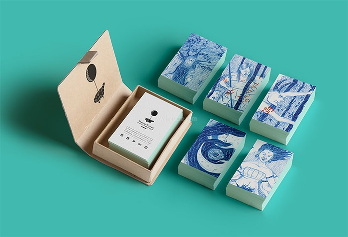 34-creative-business-cards-2015s