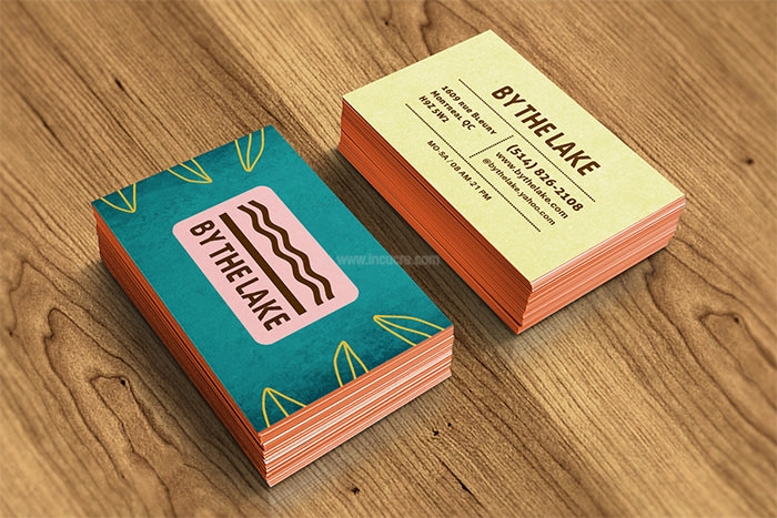 4-creative-business-cards-2015s