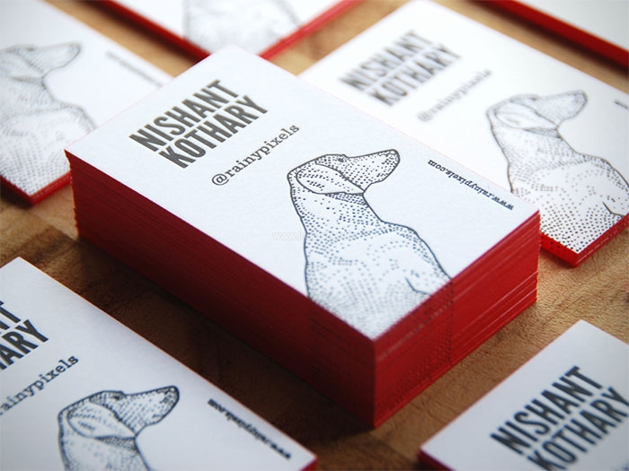 40-creative-business-cards-2015s