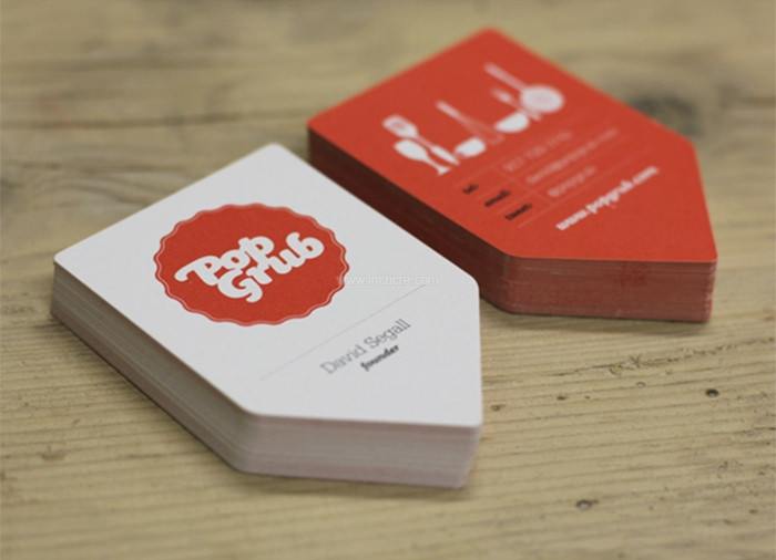 46-creative-business-cards-2015s