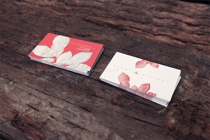 69-creative-business-cards-2015s