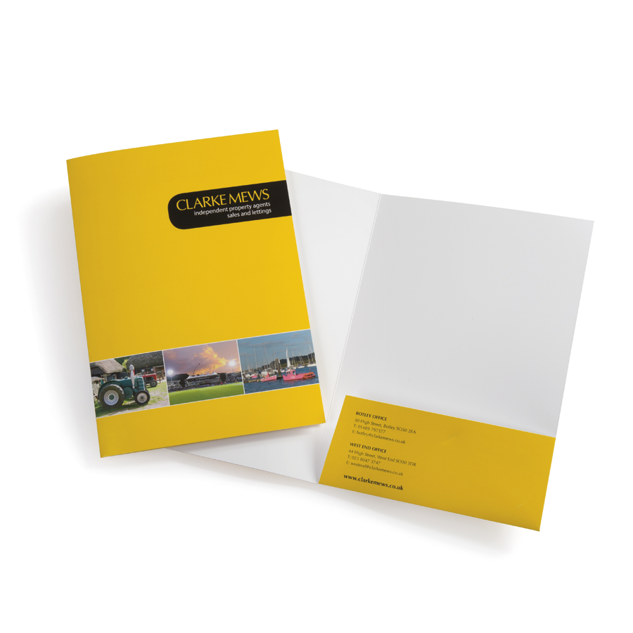 A4-folders1_1024x1024
