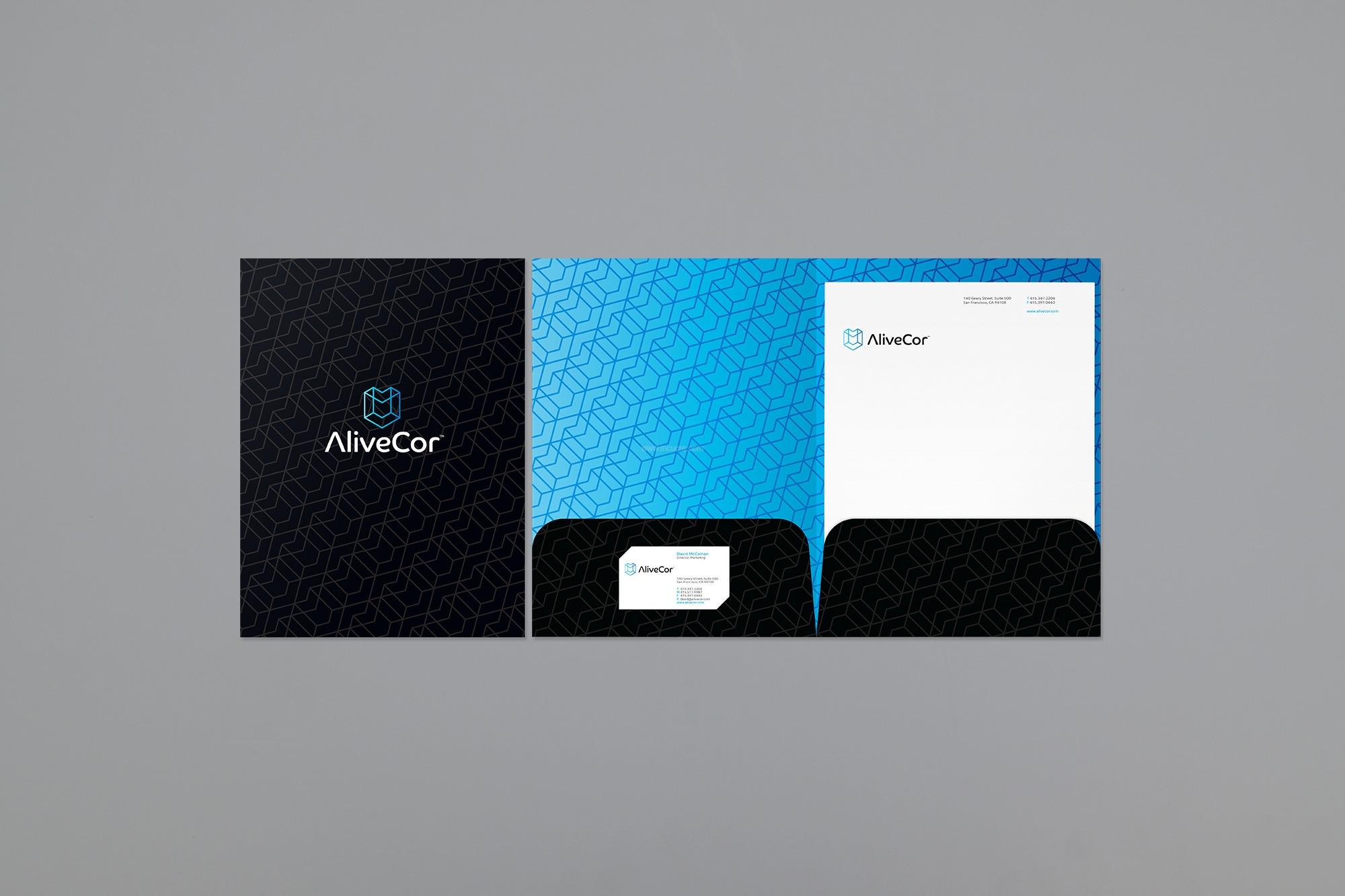 AliveCor_HypeType-folder_2000