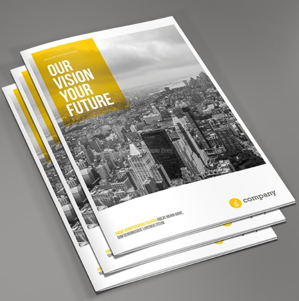 Modern-Corporate-Brochure-Artwork