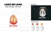Tiêu chí thực hiện thiết kế logo chuyên nghiệp nhất