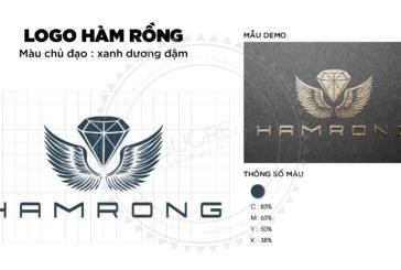Bí quyết thiết kế logo ấn tượng – có thể bạn cần biết