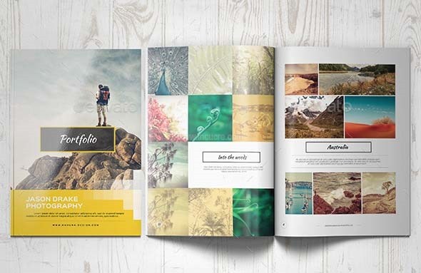 Portfolio-Modern-Catalog-OR-Brochure