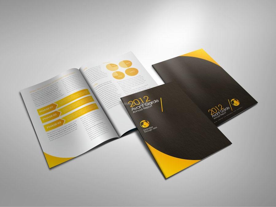 catalog-brochure-16