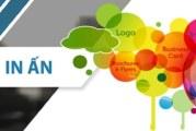 Lựa chọn công ty thiết kế in ấn uy tín, chất lượng tại TPHCM