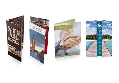 folded-leaflets-15