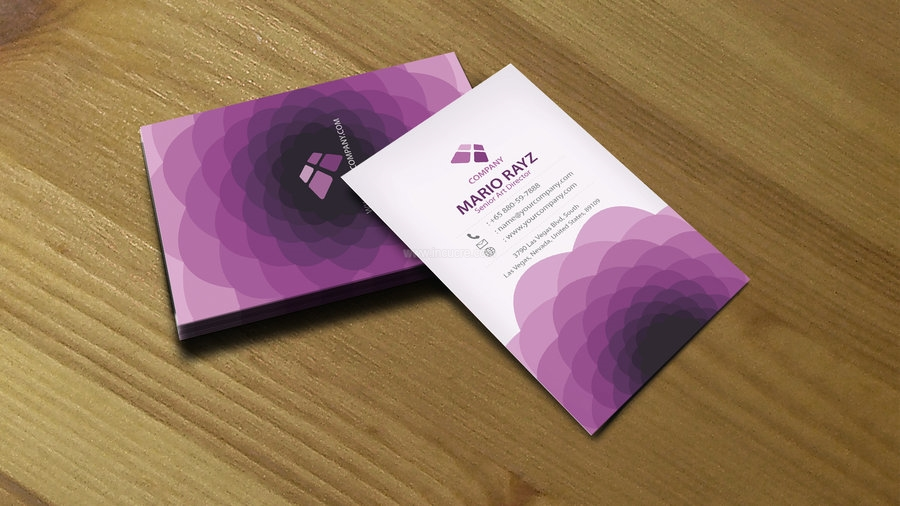 purple_flora_business_card_03_by_lemongraphic-d3f7dsn