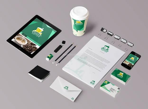 thiet-ke-bo-nhan-dien-thuong-hieu-sales-kit-1