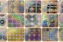 Điểm qua những lợi ích khi in tem  7 màu