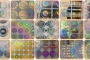 Có thể bạn chưa biết về in tem 7 màu