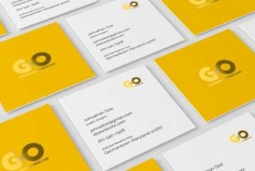 Tính năng và lợi ích khi in name card
