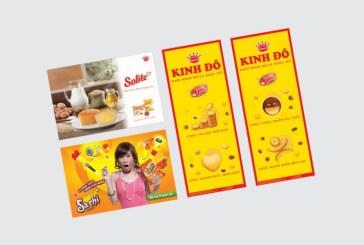 Điểm tiện lợi của dịch vụ in poster quảng cáo đối với doanh nghiệp